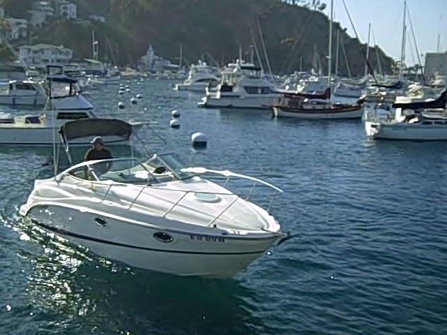 Granite Shield S Boat Products Grande