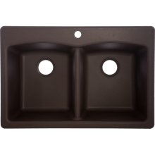 Granite Sink Sealer : Granite Shields Composite Granite Sink Do It Yourself Seal Kit